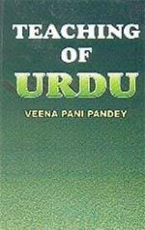 Teaching of Urdu