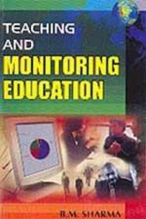 Teaching and Monitoring Education