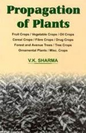 Propagation of Plants