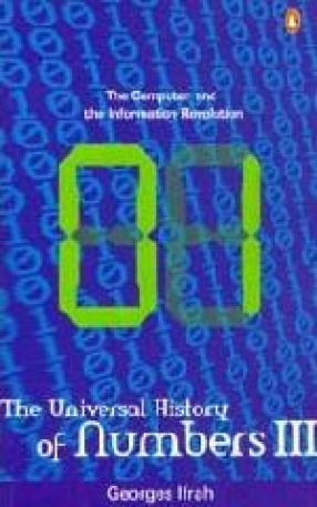 The Computer and the Information Revolution (Volume III)