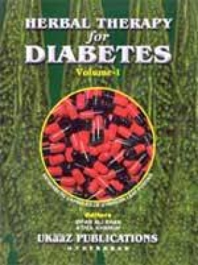 Herbal Therapy for Diabetes (Volume I)