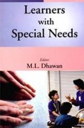 Learners with Special Needs