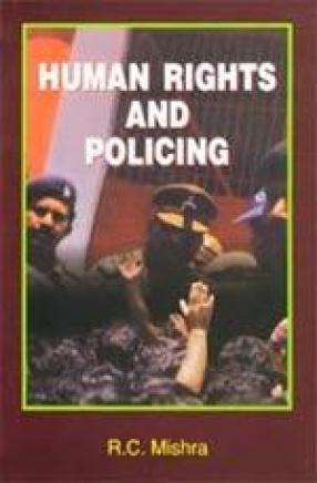 Human Rights and Policing