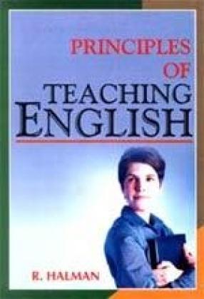 Principles of Teaching English