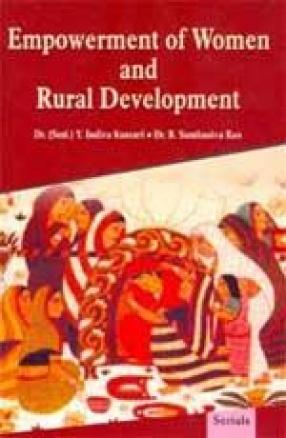 Empowerment of Women and Rural Development