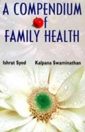 A Compendium of Family Health