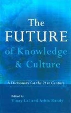 The Future of Knowledge & Culture