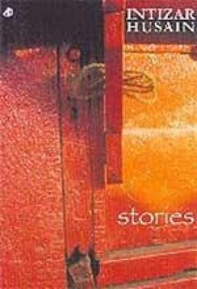 Intizar Husain: Stories
