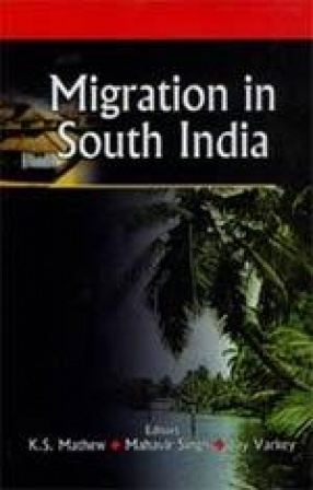 Migration in South India