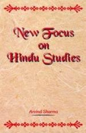New Focus on Hindu Studies