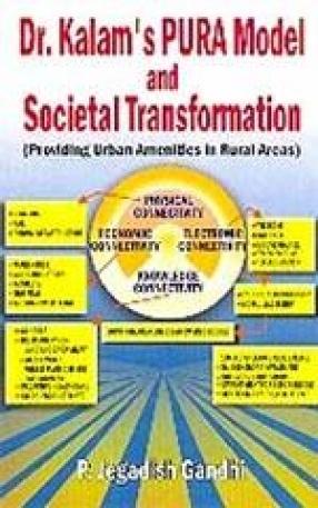 Dr. Kalam's PURA Model and Societal Transformation