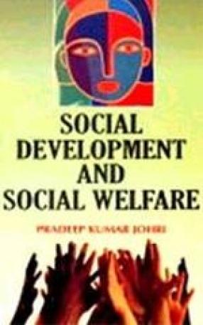Social Development and Social Welfare