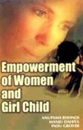 Empowerment of Women and Girl Child