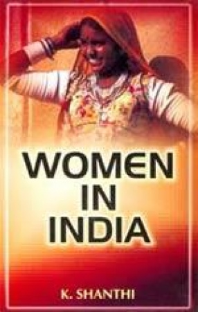 Women in India: Retrospect and Prospect
