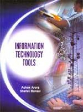 Information Technology Tools