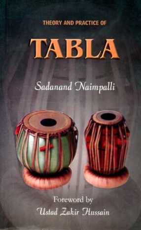 Theory and Practice of Tabla