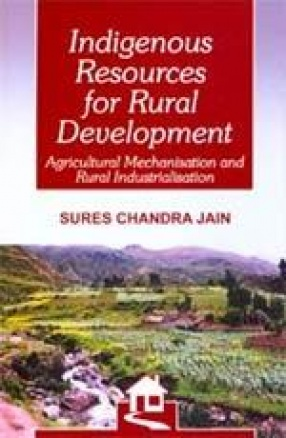 Indigenous Resources for Rural Development
