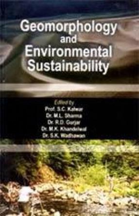 Geomorphology and Environmental Sustainability