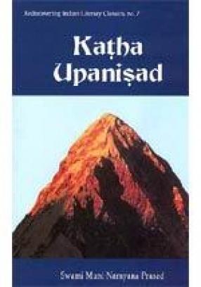 Katha Upanisad