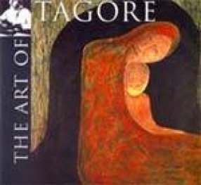 The Art of Tagore