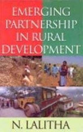 Emerging Partnership in Rural Development