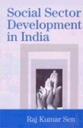 Social Sector Development in India