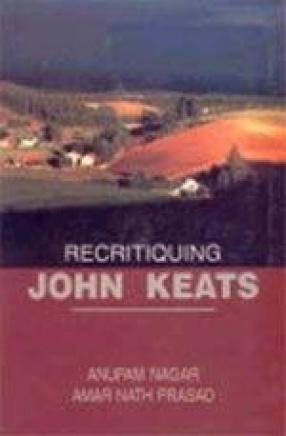 Recritiquing John Keats