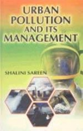 Urban Pollution and Its Management