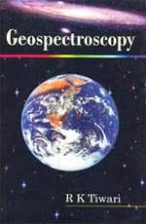 Geospectroscopy