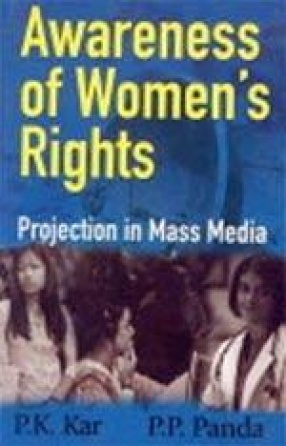 Awareness of Women's Rights: Projection in Mass Media