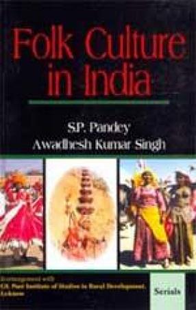 Folk Culture in India