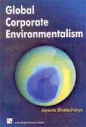 Global Corporate Environmentalism