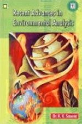 Recent Advances in Environmental Analysis