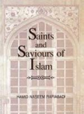 Saints and Saviours of Islam