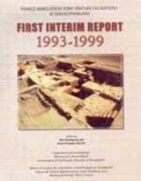 First Interim Report, 1993-1999