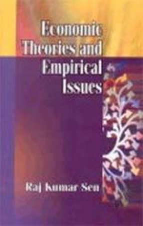 Economic Theories and Empirical Issues