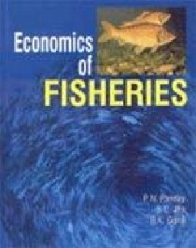 Economics of Fisheries: Ecology and Fisheries of Oxbow Lakes