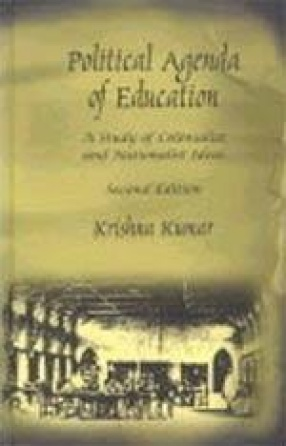 Political Agenda of Education