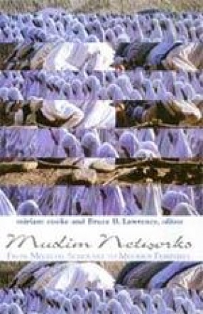 Muslim Networks: From Medieval Scholars to Modern Feminists