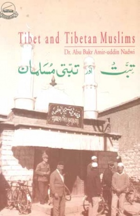 Tibet and Tibetan Muslims