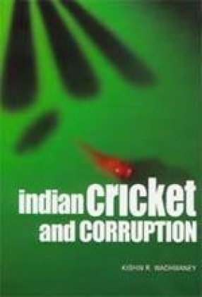 Indian Cricket and Corruption