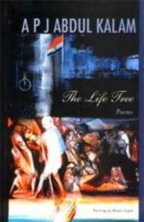 The Life Tree: Poems