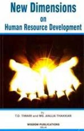 New Dimensions on Human Resource Development