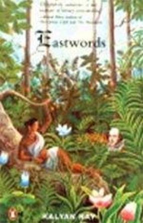 Eastwords: A Novel