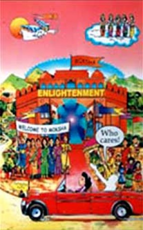 Enlightenment: Who Cares?
