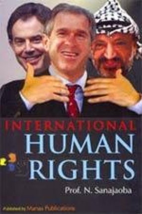 International Human Rights (In 3 Volumes)