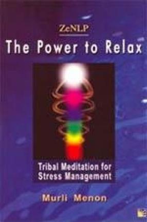ZeNLP: The Power to Relax