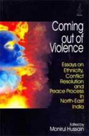 Coming Out of Violence