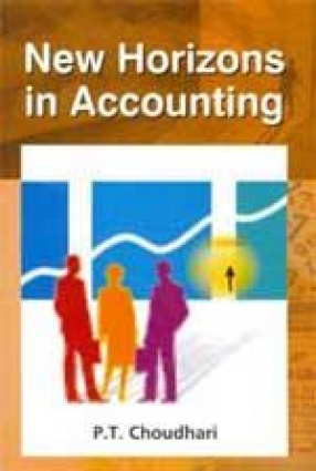 New Horizons in Accounting