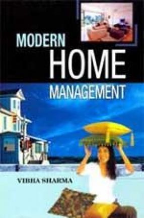 Modern Home Management